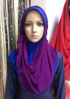 (free shipping)NEW arrival viscose  muslim shawl ,muslim scarf,muslim hijab.180*100cmm, can choose colors