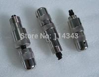 common rail injector oil seal assembler 3 kits