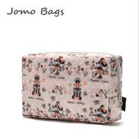 Free shipping New 2014 Nylon Multifunction Make up Organizer bag Purse Women Cosmetic bags Ourdoor Travel Bag Handbag Bol z2589