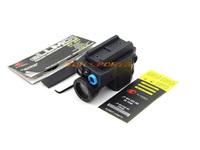 Element eLLM01 advanced multi laser/IR/IR laser/ CREE Q5 flashlight led tactical light+Free shipping(SKU12040032)
