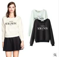 Autumn 2014 assassins creed women hoodies sweatshirt monsters university hoodie tracksuits sudaderas black star knitted hoody