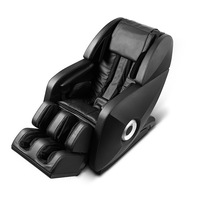 214 best full body foot spa massage chair