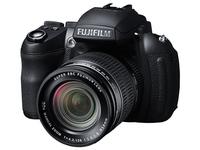 Best-selling original Fuji camera HS35 EXR small SLR Fujifilm/Fuji FinePix HS35 EXR telephoto digital camera