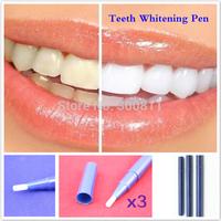 Средство для отбеливания зубов Bright White Smiles 22% ,   BK0003020322