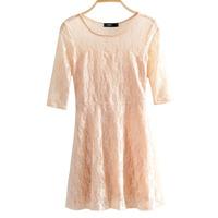 free shipping/2014 new arrival/hot sale women dress/2014 summer dresses/fashion designer vestidos/Modal beach dress/ wd001
