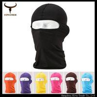 Outdoor sport cycling men full face beanie/skullies for unisex, anti-uv, breathable ,women touca men cap MZ01