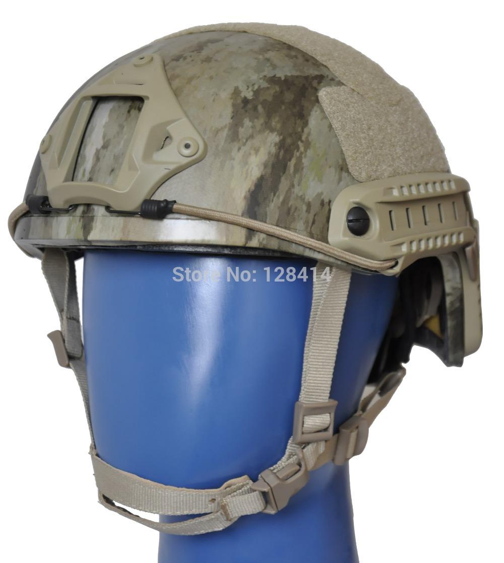 Fast Ballistic Helmet For Sale Core Fast Ballistic Helmet