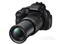 New and original unit/Fuji FinePix HS50EXR Fuji digital cameras HS50 HS50 42 times as long   Fuji FinePix HS50EXR