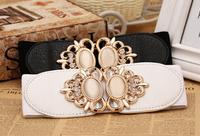 Do promotion ! High Quality Cat Eye Blet, woman's belt, 2014 fashion belts