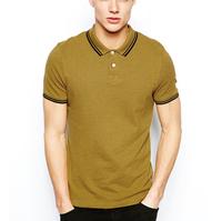 Fast Shipping Mens T Shirt Men's Short Sleeve T Shirt Slim Fashion Summer T-Shirts