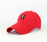 2014 men and women's outdoor baseball caps,trave headwear,cotton sun prevent hat,free shipping