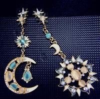 earrings R2104