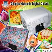 digital flowers printer fresh flower printer for sales