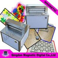 A2+size puzzle machine, puzzle cutting machine for sales