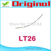 10pcs/lot Original flex cable for Sony Xperia S LT26 LT26i Signal Antenna Flex Cable free shipping