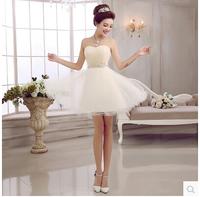 Sequins Bridesmaid Dress Crepe Off The Shoulder Beading Dress For Bridesmaid Plus Size Bridesmaid Dresses 2014 New Hot Sale