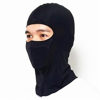 NEW Cool Ski Snowboard Motorcycle Bicycle Winter Face Mask Neck Warmer Warm Veil