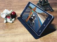 "Lenovo A850 T 5.0"" IPS Quad/Octa Core MTK6582/MTK6592 Android 4.3  4GB+2GB 1080x1920 pixels Phone"