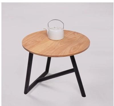 dorp smeedijzeren hout kleine ovale salontafel tuinmeubelen ikea ...