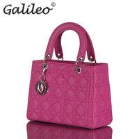 Sale Paris fashion show Ladies luxury Leather Handbag Tote Shoulder Bags For Women Messenger Bags Famous Brands candy clutches