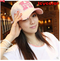 2014 men and women's baseball hat,outdoor headwear,cotton travel caps,free shipping