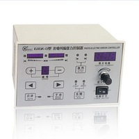 0-3A Photo-electric correct tension controller