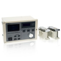 2A for the magnetic powder clutch / brake(less 10KG/100NM) full automatic tension controller