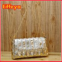 K529 Fashion Women Party Handbag,Luxury Evening Messenger Bag,New Ladies Clutch Bag Purse
