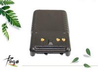 For Vertex FNB106,two way radio battery,capacity 1200mAh