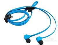 Nokia Cloud Pop WH-510  Earphones