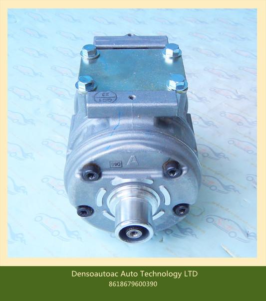 Denso auto air conditioner Original 10PA15C R134A without clutch denso compressor 10PA15C/10p15c(China (Mainland))