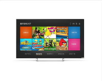 42K1T tv led tv 42 inch 3D dream version 3D function: support DTS surround sound WIFI Bluetooth CPU CortexA9 HDMI USB LAN SD AV