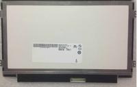 New original 10.1 Slim LED N101L6-LOD B101AW06V.1\v.2 LP101WSB-TLN1 HSD101PFW4 LTN101NT08  for Acer Aspire One D255 D260 D527