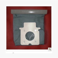 For Panasonic vacuum cleaner dust bags for model  MC-CG461   MC-CG665 MC-E7113 MC-E7111 MC-E7101 MC-E7102  MC-E7103 MC-E7302 etc