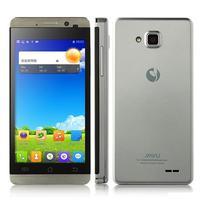 JIAYU G3C Smartphone Android 4.2 MTK6582 4.5 Inch HD Screen