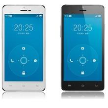HaiPai X3S MTK6592 Octa core 2.0Ghz 2GB RAM 16GB ROM 5.0 inch Camera 13.0MP 3G WCDMA android phone