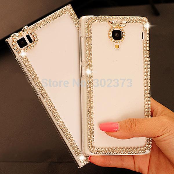 ... -Crystal-Bling-Diamond-Luxury-Case-For-LG-G2-mini-G3-L90-L70-Case.jpg