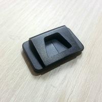 DK-5 Eyepiece Cap Viewfinder Cover for Nikon D610 D600 D7000 D7100 D5300 D5200