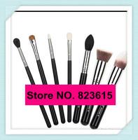 JACLYN HILL BEAUTY EXPERT professional cosmetic makeup brush 80 F86 F35 E55 E25 E30 E40