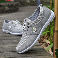 New Fashion Sneakers for men's Flats with Casual Shoes men's sneakers sports running shoes Size 39-44