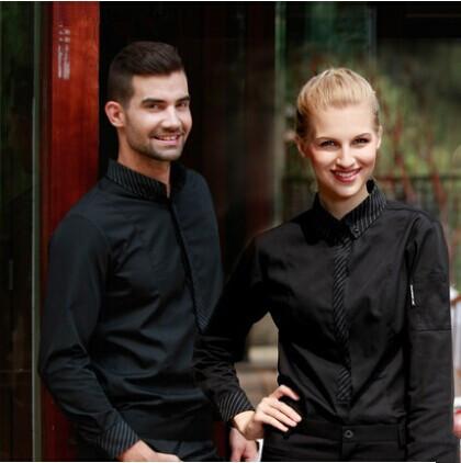 Hotel Uniforms Designs Hotel Uniform Design Price