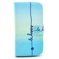 New Arrival High Quality fashion printing Luxury Genuine Flip leather wallet Case For  Motorola MOTO G XT1028 XT1032  Free ship