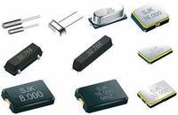 5pcs/Lot SG-8003CG-PCC OSC CMOS PROG 3.3V OE SMD Crystals and Oscillators