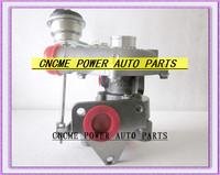 TURBO KP35 54359880000 54359700002 Turbocharger For NISSAN Micra Renault Scenic Megane Kangoo Clio dCi 1.5L D 82HP K9K700 K9K704