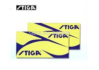 Original STIGA towel sweat First Class washcloth table tennis sport towel Size 95cmx47cm 100% cotton pingpong sports towel