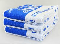 Original Joola towel sweat First Class washcloth table tennis sport towel Size 88cmx36cm 100% cotton pingpong sports towel