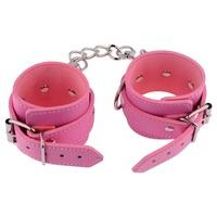 Вибратор & ,  Pink