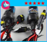 Free shipping 1 pair xenon lamp  hid xenon bulb H27