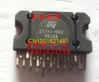 in stock  11791 11791-001 11791-002