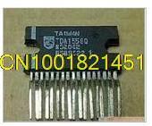 in stock  114BB TAIWAI 015M01 136BB TAIWAI 015M01
